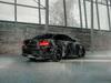 2020 BMW M2 by Futura 2000