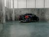 2020 BMW M2 Edition designed by Futura 2000