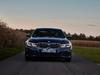 2019 BMW M340i xDrive