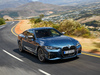 2021 BMW M440i xDrive coupe