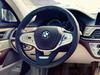 BMW M760Li Individual inspired by Nautor\'s Swan