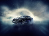 2019 BMW 8-Series Night Sky