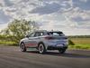 2021 BMW X2 M Mesh Edition