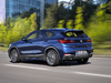 2020 BMW X2 xDrive25e plug-in hybrid