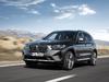 2021 BMW X3 xDrive30e facelift