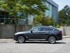 2019 BMW X4 xDrive30i - side