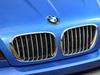 2001-2003 BMW X5 4.6is