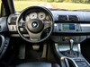 2004-2006 BMW X5 4.8is