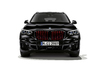 2021 BMW X5 Black Vermillion Edition