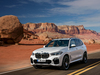 2019 BMW X5 - highway