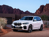 2019 BMW X5