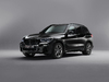 2020 BMW X5 Protection VR6