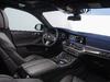 2020 BMW X6
