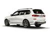2020 BMW X7 M50i xDrive