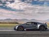 Bugatti Chiron Sport Legendes du Ciel