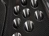 2020 Bugatti Chiron Super Sport 300+
