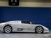 BUGATTI EB110 SUPERSPORT