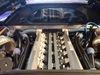 Bugatti EB110 V12