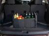 2020 Buick Enclave Avenir facelift