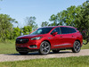 2020 Buick Enclave Sport Touring