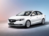 2020 Buick Excelle GT Legacy