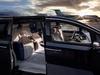 2019 Buick GL8 Avenir Concept