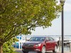 2016 Buick LaCrosse 1SL AWD