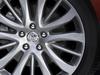 2019 Buick LaCrosse 19-inch wheel