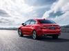 2020 Buick Verano facelift