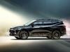2020 Chevrolet Blazer 7-seat