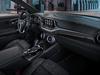 2019 Chevrolet Blazer RS - interior, dashboard
