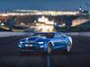 2019 Chevrolet Camaro COPO 50th Anniversary Edition