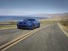 2020 Chevrolet Camaro SS facelift