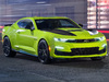 2019 Chevrolet Camaro SS Shock for SEMA 2018