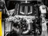 Chevrolet Corvette Z06 MY2015
