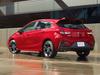 2019 Chevrolet Cruze RS hatch