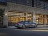 2019 Chevrolet Malibu Premier facelift