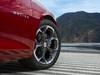 2019 Chevrolet Malibu RS facelift - 18-inch wheels
