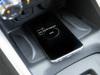 2020 Chevrolet Onix Plus Premier sedan