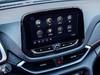 2019 Chevrolet Orlando