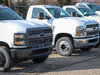 Chevrolet Silverado 4500HD/5500HD/6500HD Ship To Dealers