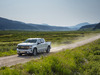2019 Chevrolet Silverado High Country