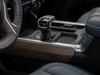 2022 Chevrolet Silverado High Country facelift