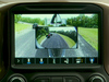 The Trailer Camera Package enhances trailering views, using up t