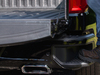 The Durabed truck bed, standard on all 2019 Silverado 1500 model