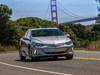 2019 Chevrolet Volt update