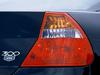 Chrysler 300M - taillamp