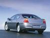 Chrysler 300M - rear