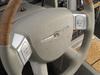2007-2009 Chrysler Aspen
