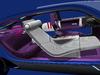 Citroen 19_19 concept